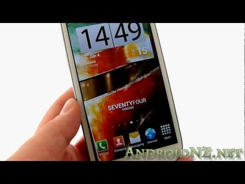 Samsung Galaxy S3 Root Guide