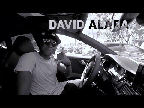 Babel #11 Training camp & David Alaba