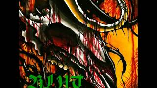 Blut - And Death Shall Flee From Them