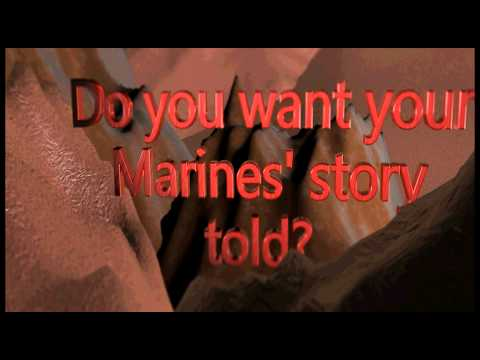 III Marine Expeditionary Force/ Marine Corps Installations Pacific Public Affairs