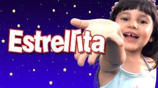 Video Canciones Infantiles - ESTRELLITA (Songs for kids in Spanish) Little Dubbi download MP3, 3GP, MP4, WEBM, AVI, FLV Maret 2018