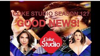 top-singers-in-coke-studio-season-12-part-2