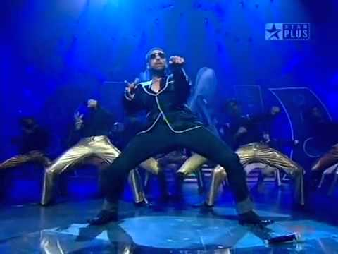 Akshay Kumar stage performance with RDBby raolYouTube