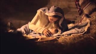 Happy Birthday Jesus  - Brooklyn Tabernacle Choir