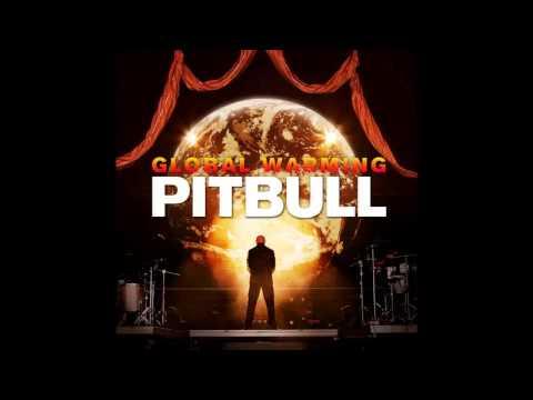 Pitbull ft Akon & David Rush - Everybody Fucks