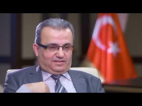 Запретная история Армении и Азербайджана  Документы, архивные материалы