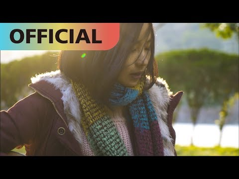 陳忻玥 Vicky Chen - Just You and Me (你和我) Unplugged