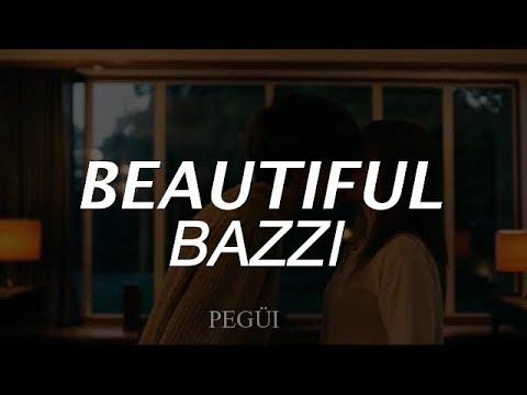 Beautiful- Bazzi (Español)