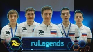 cfs 2015 gf portugus group b final match hidden vs rulegends