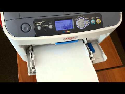 Программа печати на конвертах адресов, логотипов, почтовых