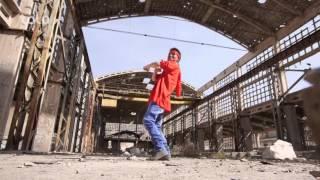Shabake Khanda - Season 2 - Ep.10 - Qasim Ibrahimi's song
