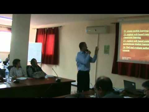 ICT2011_Zoubair_Presentation.flv
