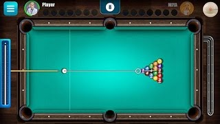 8 Ball King - Pool Billiards