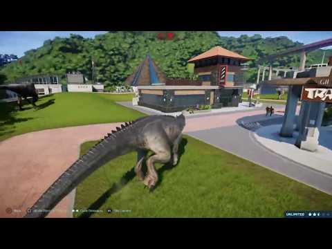 DINOSAUR FIGHTING GAMES FOR ANDROID