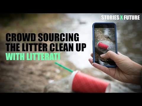 crowdsourcing-the-litter-cleanup-with-litterati