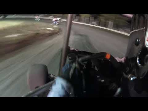 QRC Cup 8-25 Main | Cycleland Speedway