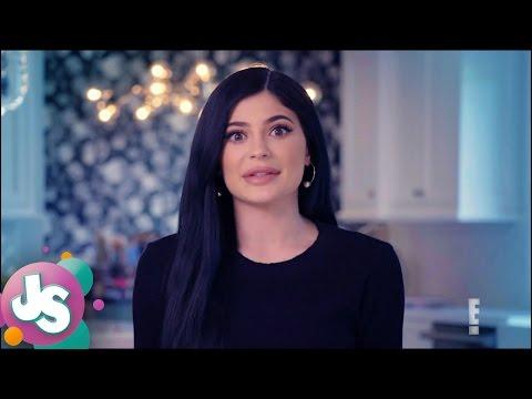 Should We Feel SORRY For Kylie Jenner? -JS