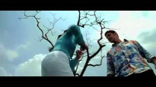 Download Trisha Hot Panty Show MP3 song and Music Video