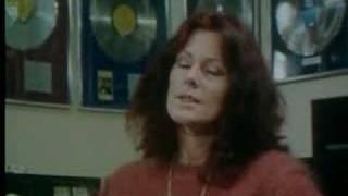 Video Anni - Frid at Barnjournalen 1978 download MP3, 3GP, MP4, WEBM, AVI, FLV Agustus 2018