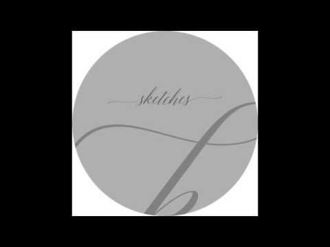 B1 - Stekke - Lessing (Melchior Productions Ltd. Cosmos Mix)