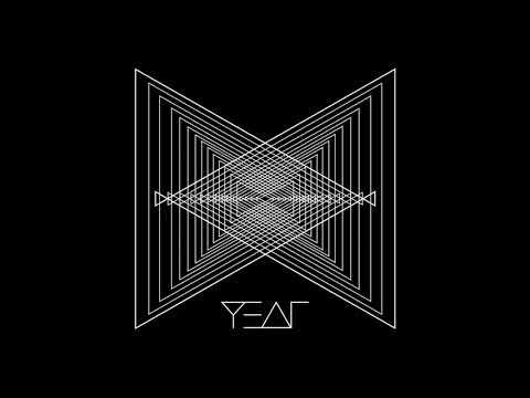 YEAR - 1 [Full EP]