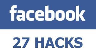 COMMENT AVOIR PLUS DE J'AIME SUR SA PAGE FACEBOOK ? [27 hacks]