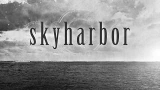 Daniel Tompkins - Dots (Live Rehearsal) Skyharbor