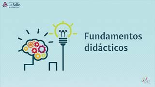 Módulo 1 Estrategias de Aprendizaje: Estrategias dentro de los entornos virtuales 1.3