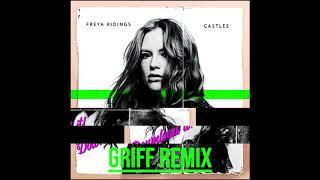 Freya Ridings - Castles (Griff Remix) Video