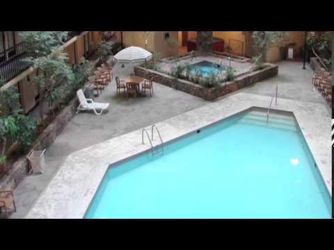Fifth Season Inn - Amarillo, TX