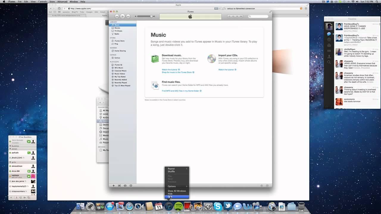 Best mac for beginners 2016fasrsun 19