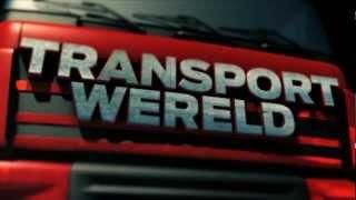 Preview RTL TransportWereld aflevering 22