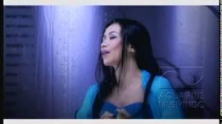 Reza Artamevia - Cinta Kita ( Official Video Clip )