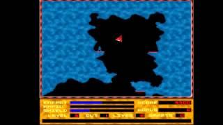 Discovery (GRAVITY) AMIGA OCS (19xx)(Amiga Fun)[cr DC] adf