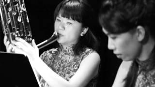 Sound of Dragon Small World Music 2015