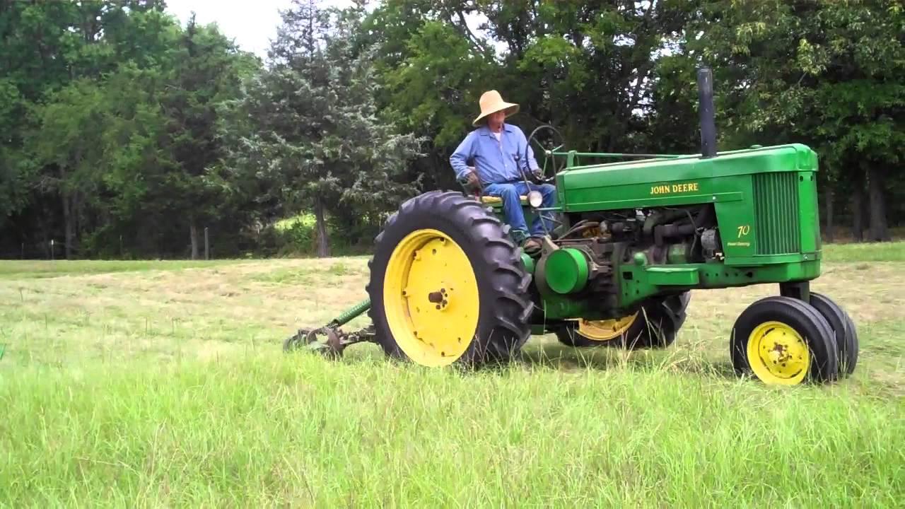 John Deere 350 sickle Mower parts Manual