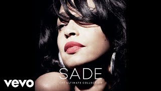 Sade By Your Side Neptunes Remix Audio