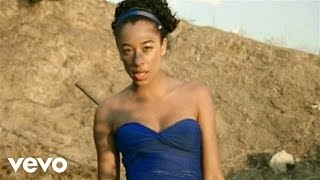 Watch Corinne Bailey Rae Id Like To video