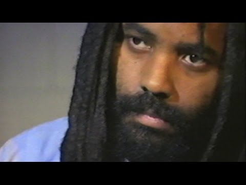 'Mumia Abu Jamal is Incredibly Sick'