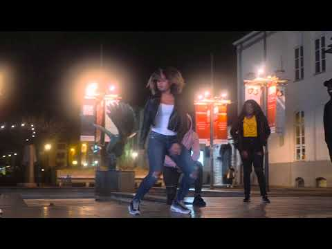 Dj Flex & Tizo - Gwara x GodsPlan (WeAreBelgium) 🇧🇪 DoeZoVoortDance