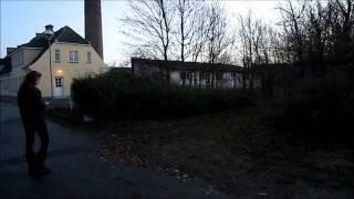dansk voldtægtsfilm.wmv