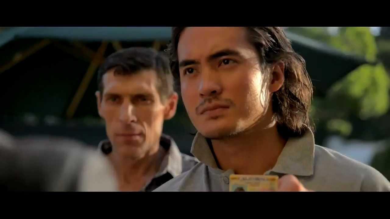 Узбекские фильмы 2011секс бесплатно