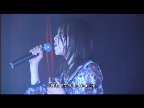 Suara Hong Kong Live 2010~夢想歌宴~片段 - 春夏秋冬