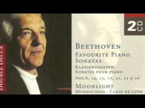 ludwig van beethoven piano sonata op 27 no 2 in c sharp minor moonlight mondschein allegretto