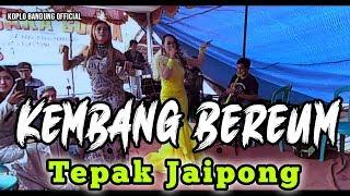 Download Kembang Bereum Kendang Jaipong Terompet Sunda