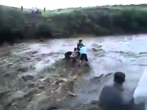 Uttrakhand disaster (maut ka kahar)