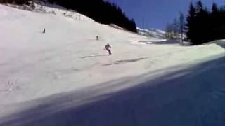 Grupnjak na snegu.m4v