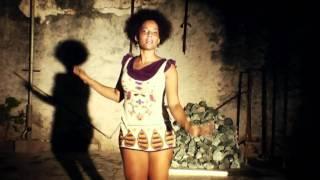Somos Cuba- Issac Delgado ft Gente de Zona-El Micha;Baby Lore;Manolin(DJ LUCKY & MIAMI4EVER)