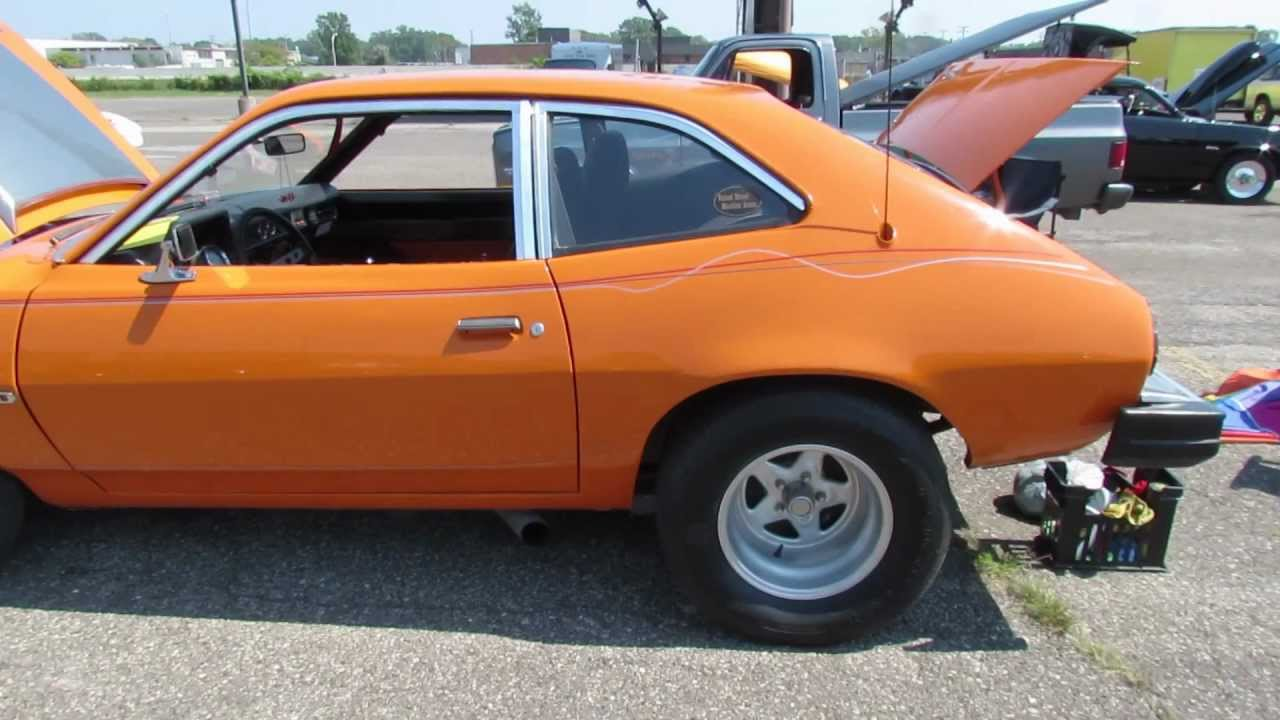 1980 ford pinto youtube 1980 ford pinto sciox Gallery