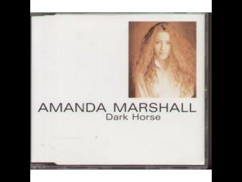 Songology Ep 24, Dark Horse - Amanda Marshall